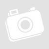 Kép 1/9 - SOLO EVO 4 csatornás Bluetoothos távvezérlő 50 (max. 250) felhasználónak