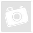 ProCon-InterCom IP65box-A