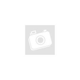 SOLO2 - Bluetoothos távvezérlő 4 kapuhoz 10 felhasználónak