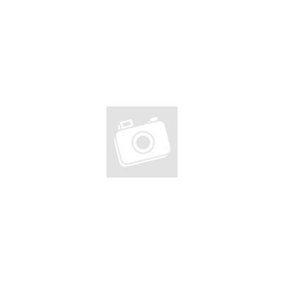 mini_box